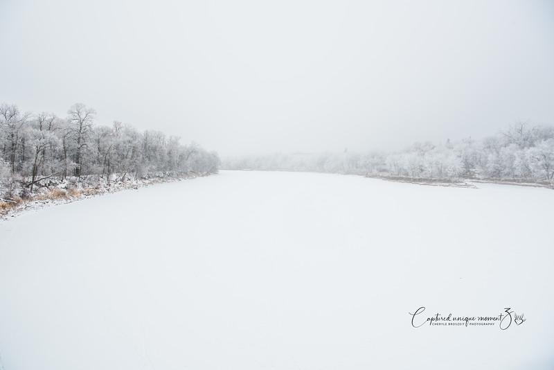 181212 Frosty 0001-2.jpg