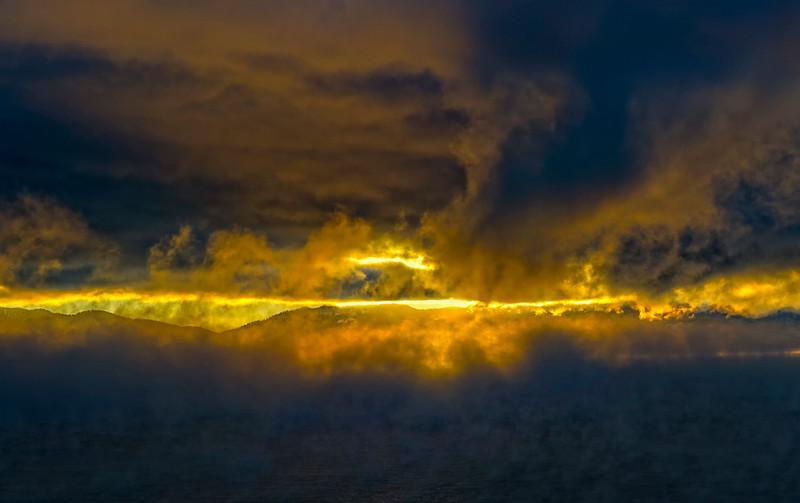 Tahoe Skies-9.jpg