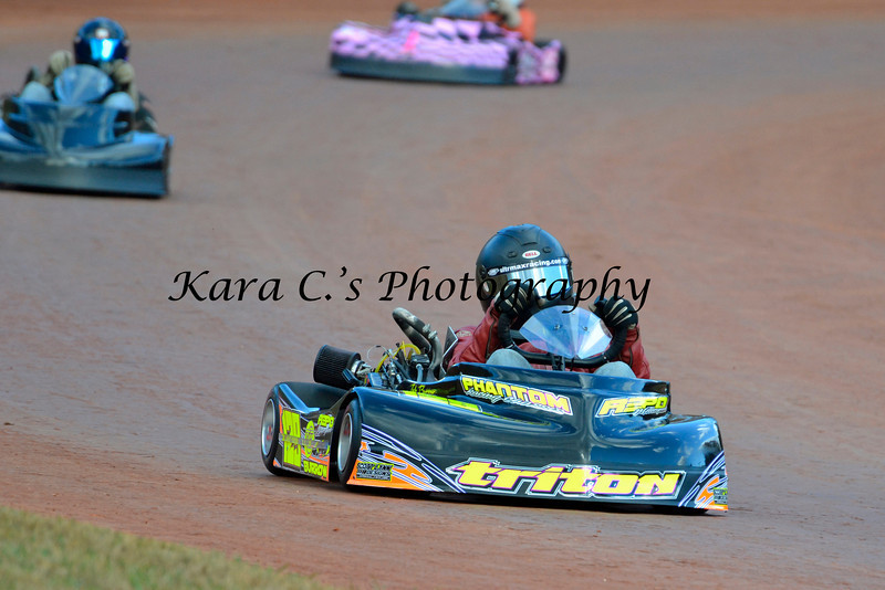 2013 Fall Brawl