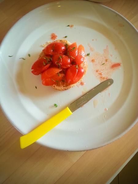 calemone bruschetta.jpg