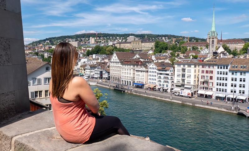 Switzerland-Zurich19.jpg