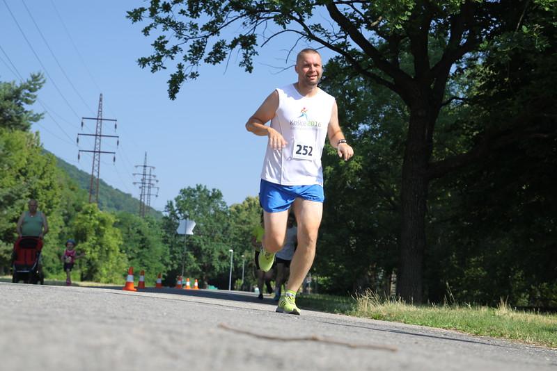 2 mile Kosice 35 kolo 02.07.2016 - 76.JPG