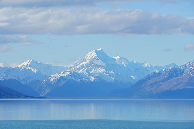 2015-10-30 New Zealand 159.jpg