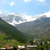 Sestriere - Italy - 4
