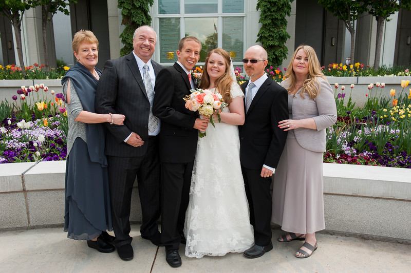 hershberger-wedding-pictures-248.jpg