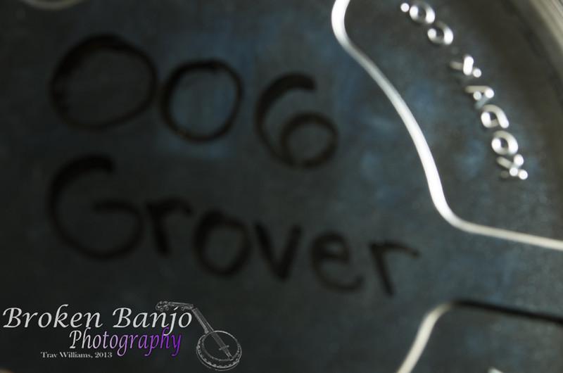 006-Grover