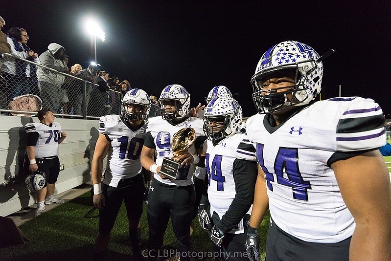 CR Var vs Hawks Playoff cc LBPhotography All Rights Reserved-688.jpg