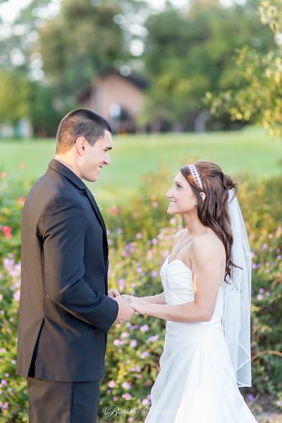 Houston wedding photography ~ Meghan & Michael-1527.jpg