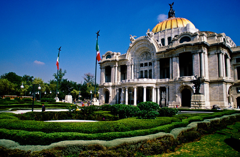 Mexico-10.jpg