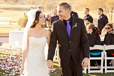 Fulton-Wedding