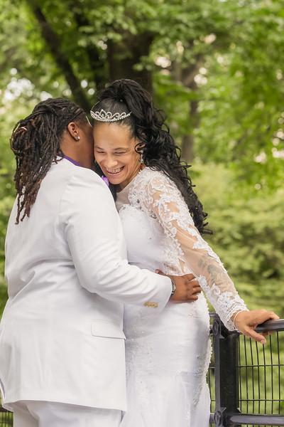 Central Park Wedding - Ronica & Hannah-186.jpg
