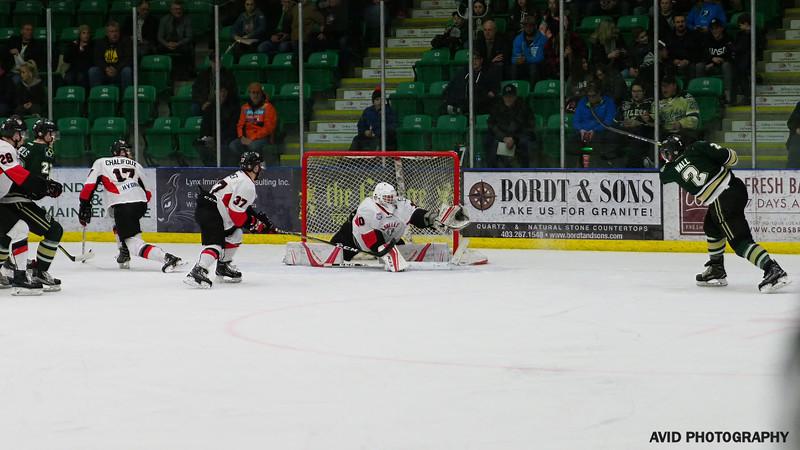 Okotoks Oilers March3.2018 AJHL (58)(Copy).jpg