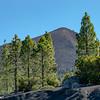 La Palma - Vulkanische Landschaften auf der Route der Vulkane - LP301