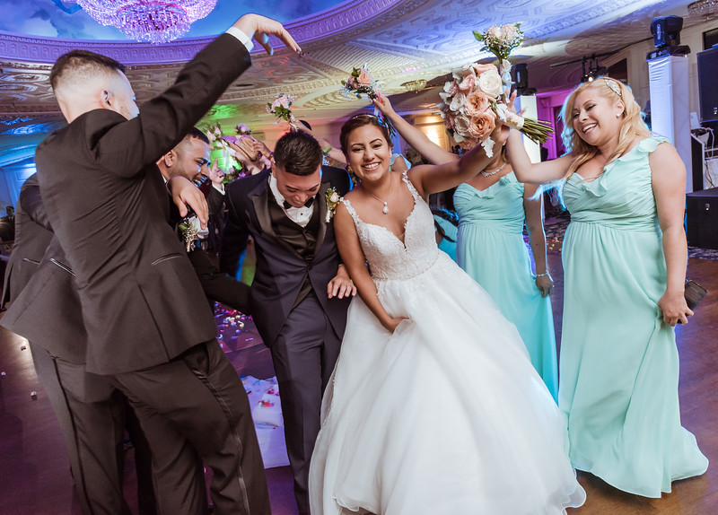 PREVIEW LUMOBOX WEDDING -158.jpg