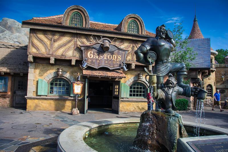 Disney World125.jpg
