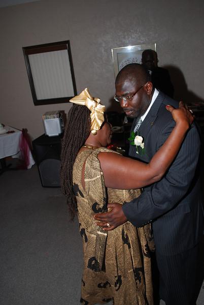 Wedding 10-24-09_0561.JPG