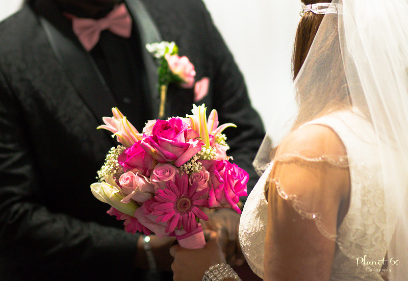 CJ & Danyelle's Wedding Day-89.jpg