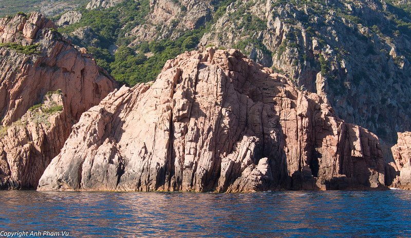 Uploaded - Corsica July 2013 527.jpg