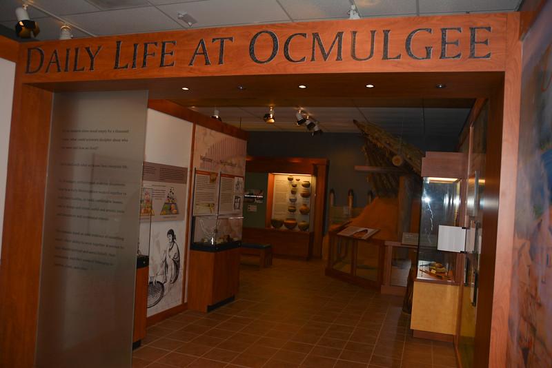 Ocmulgee-1.jpg