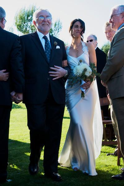 ANNIE & SEAN WEDDING