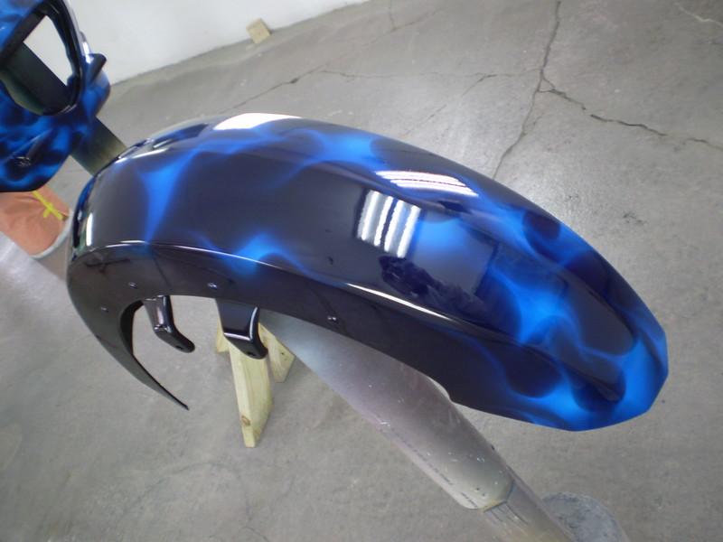 motorcyc4.jpg