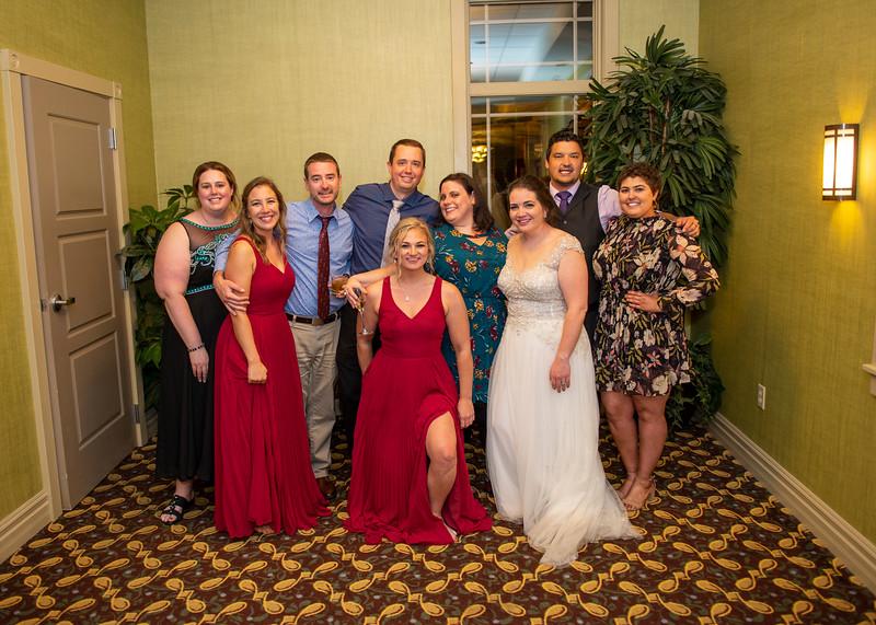Simoneau-Wedding-2019--1280.jpg