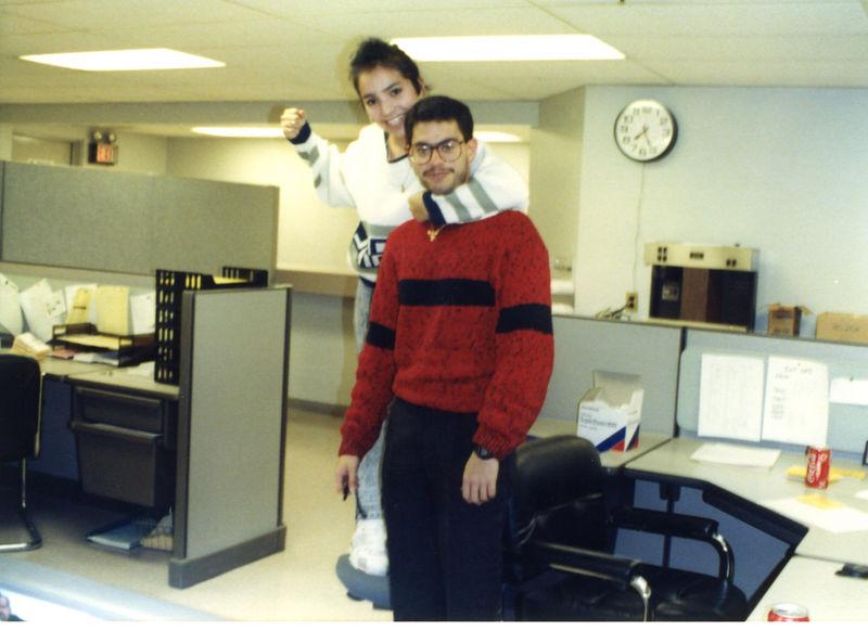 1987 12 15 - Seaman's Furniture 026.jpg