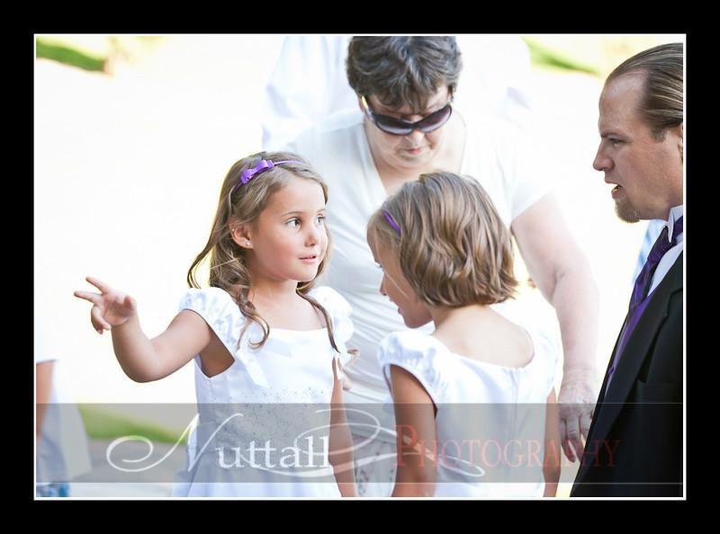 Heidi Wedding 042.jpg