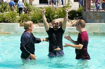 2014-07-06 baptisms
