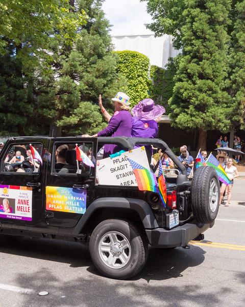 2017-Pride-199.jpg