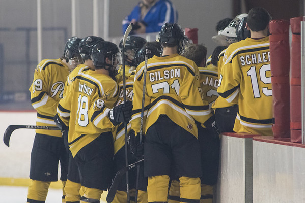 02-15-15 Purdue Hockey vs. IPFW (ICHC Chapionship)