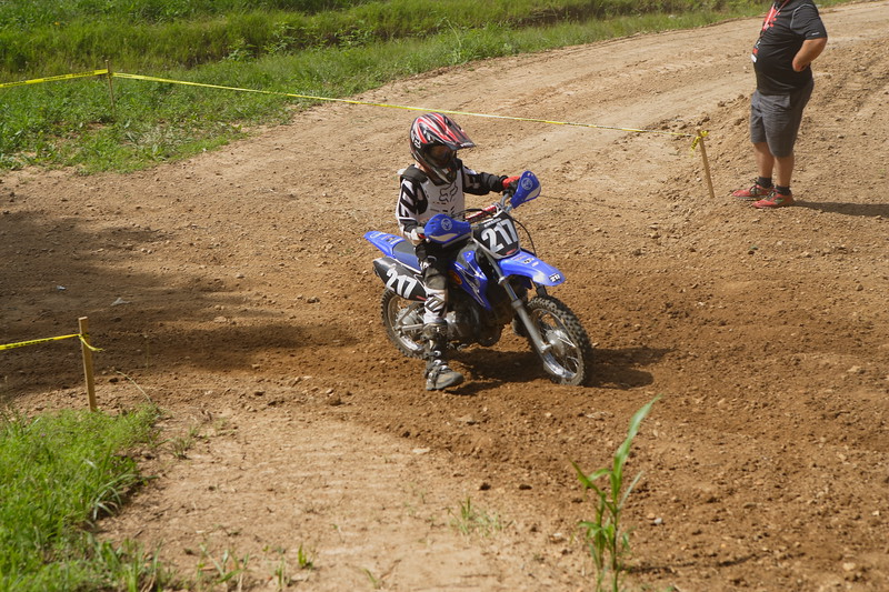 FCA Motocross camp 20170498day1.JPG