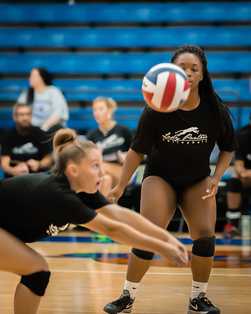 Volleyball, 2015, 08-07-15, NCHS, Denton, Varsity,-22