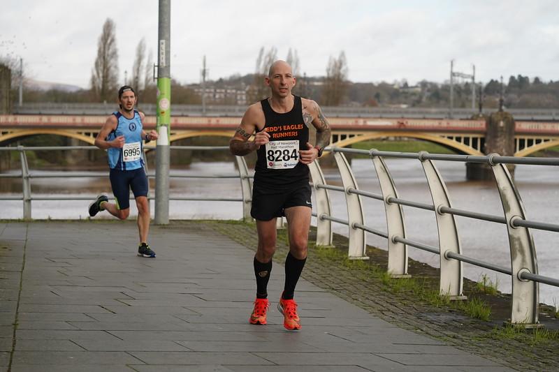 2020 03 01 - Newport Half Marathon 001 (335).JPG