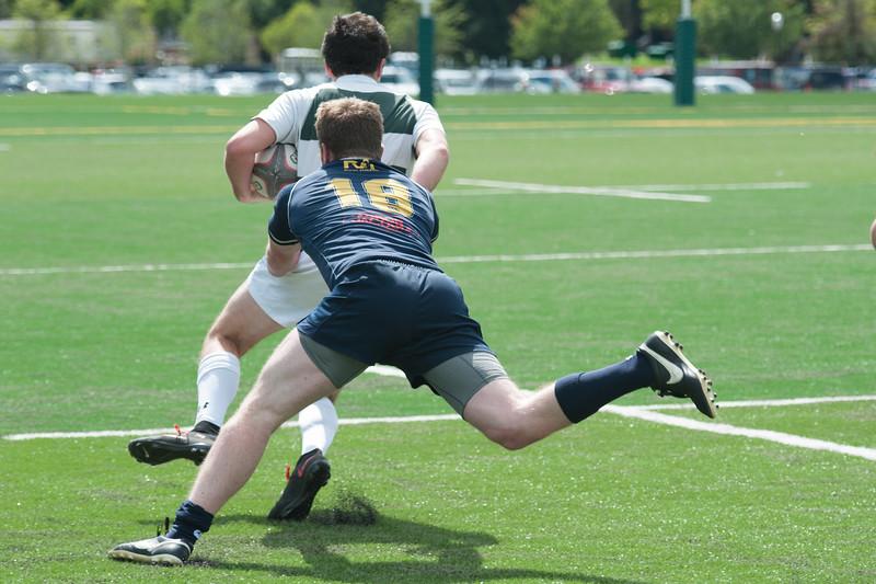 2015 Michigan Academy Rugby vs. Norte Dame 264.jpg