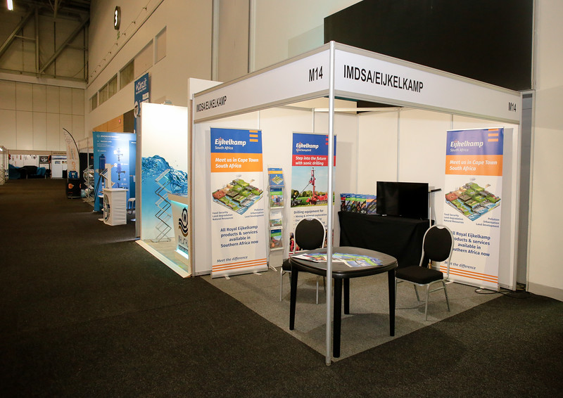 Exhibition_stands-142.jpg