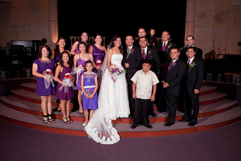 2011-11-11-Servante-Wedding-204.JPG