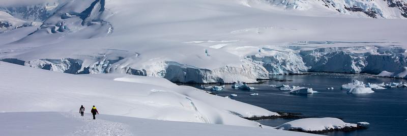 2019_01_Antarktis_02887.jpg