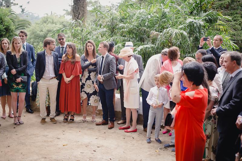 Sanja and Christian ceremony HR-9.jpg