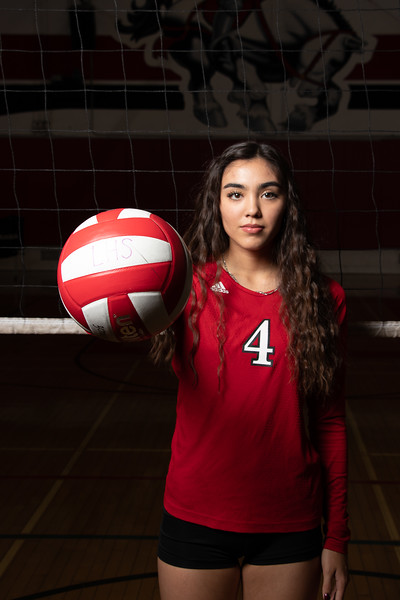 2019 Girls Volleyball untitled-42-3.jpg