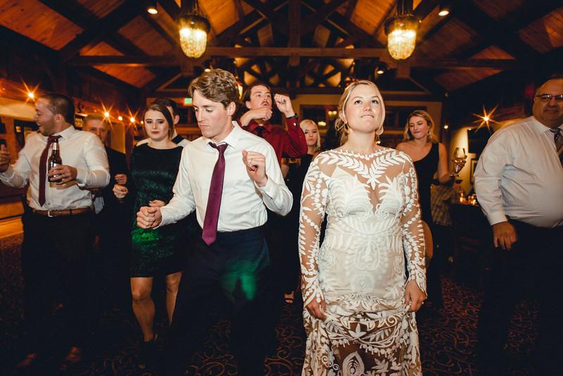 Requiem Images - Luxury Boho Winter Mountain Intimate Wedding - Seven Springs - Laurel Highlands - Blake Holly -1833.jpg
