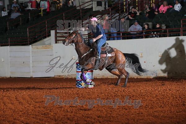 Riders 126-150