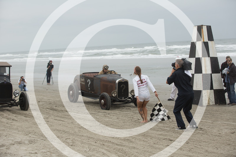 race of gentlemen-0890.jpg