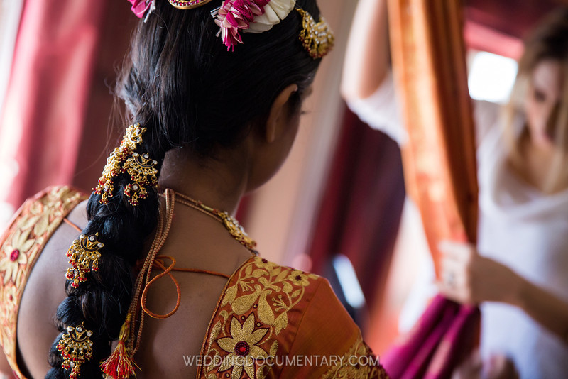 Sharanya_Munjal_Wedding-76.jpg