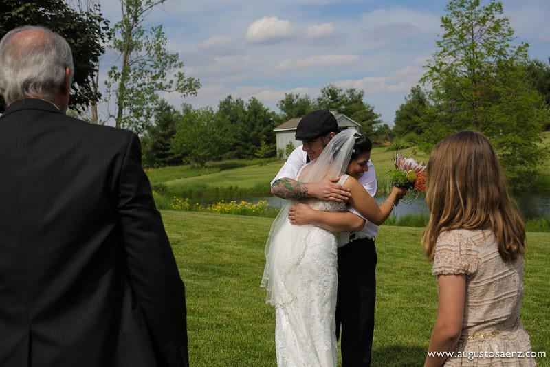 Columbus Wedding Photography-207.jpg