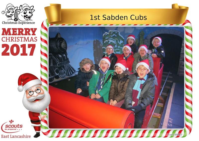 190647_1st_Sabden_Cubs.jpg