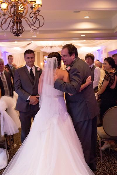 Matt & Erin Married _ ceremony (142).jpg