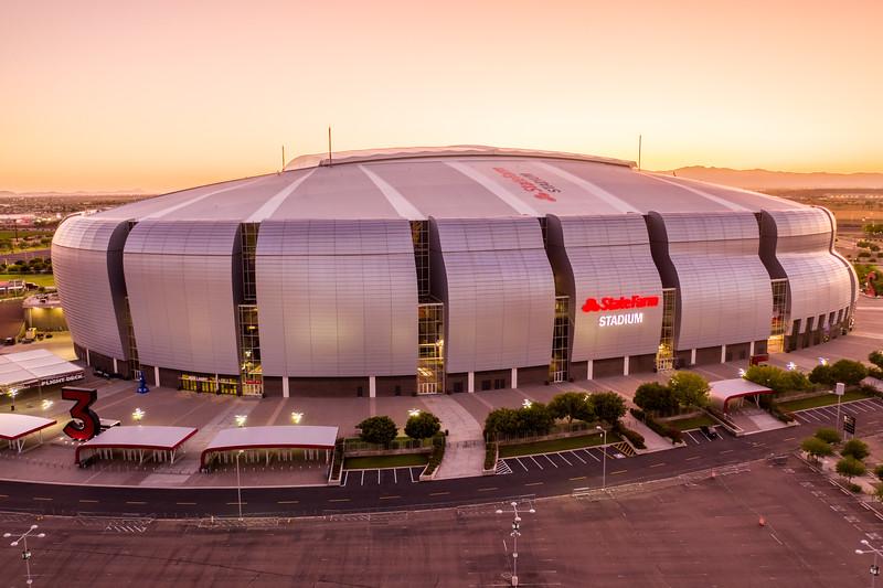 Cardinals Stadium Promo 2019_-1741-HDR.jpg