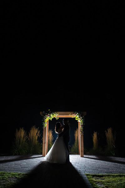 20170929_Wedding-House_1214.jpg