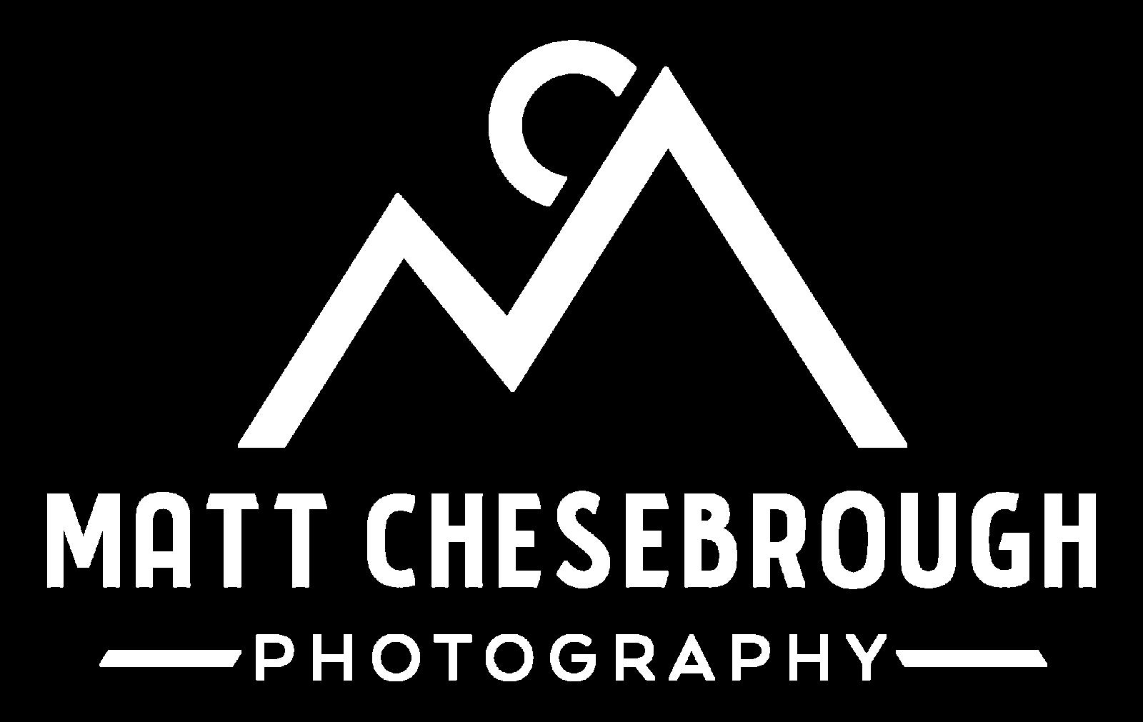 homepage link logo